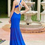La robe de soirée : comment être sûre de choisir la bonne ?